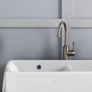 Signature Sink Mixer - Brushed Platinum.jpg
