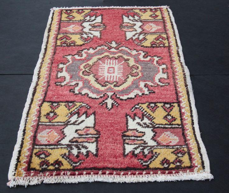 Turkish Carpet,Rug,Kilim,Area Rug,Small Rug,Handmade Carpet,ikea rugs.Modern Rug #Turkish#carpets#rugshandmade rugs#vintagerug