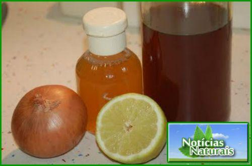 Conheça o Remédio Natural da Vovó para Tratar a Asma Bronquite Tosse e Doenças Pulmonares