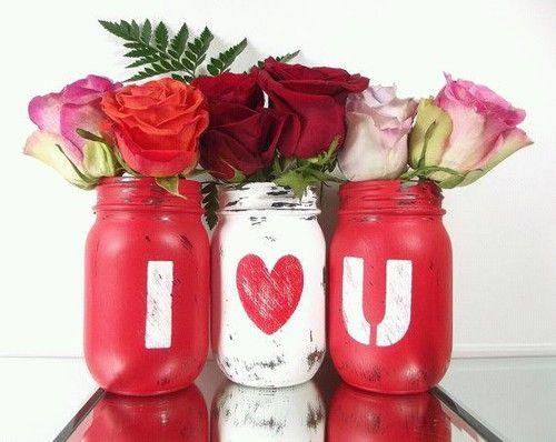 Письма тебе: День Святого Валентина или День Даров.