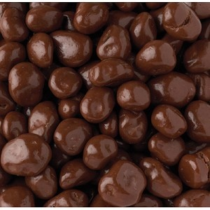 """Yummmm. Chocolate covered raisens!  """"Chocolate covered ants for the brand new Aunt!""""  Gifts for the girls"""