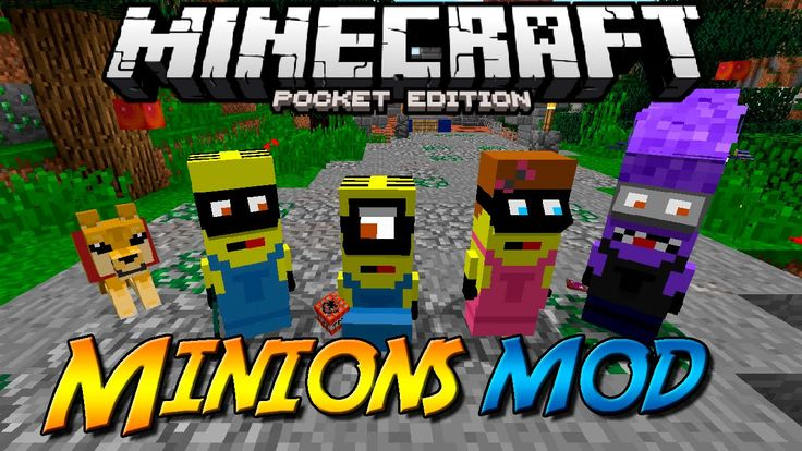 MINECRAFT Build PE 0.12.3 APK MOD Installer ALL PACK | Android Iphone App Collection