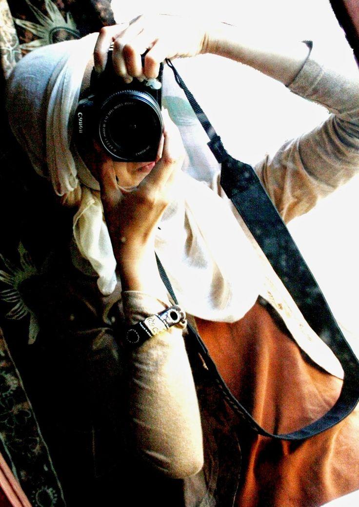 Pengertian Fotograf