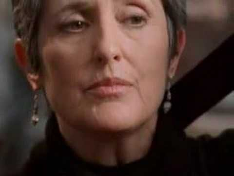 ▶ Joan Baez - Love is just a four letter word (from NDH) - YouTube