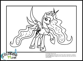 73 best coloring pages images on Pinterest Coloring pages Adult