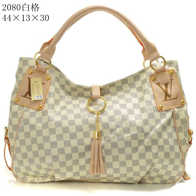designer inspired louis vuitton bags