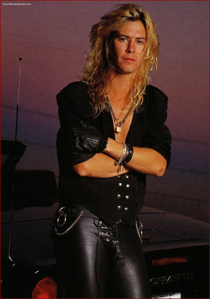 92 best images about duff mckagan on Pinterest | High ... Duff Mckagan 80s