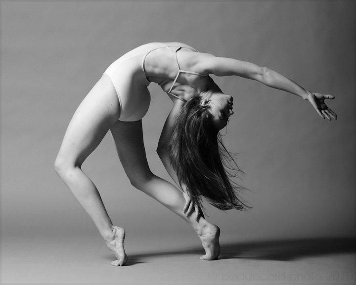 172 best Dance Photography images on Pinterest Architecture