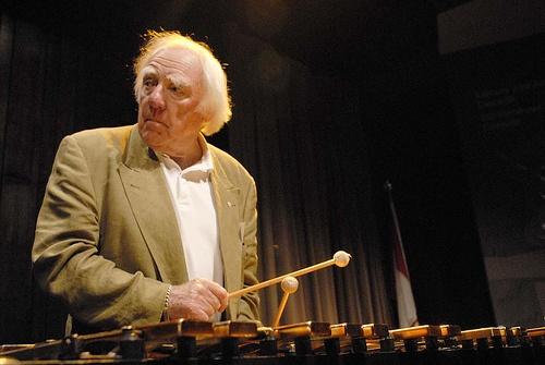 Peter Appleyard
