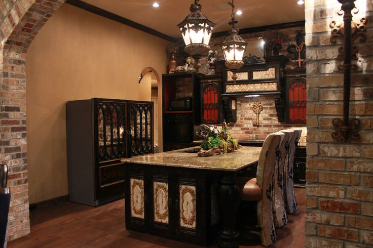 Local Kitchen Remodeling Contractor Collection Endearing Design Decoration