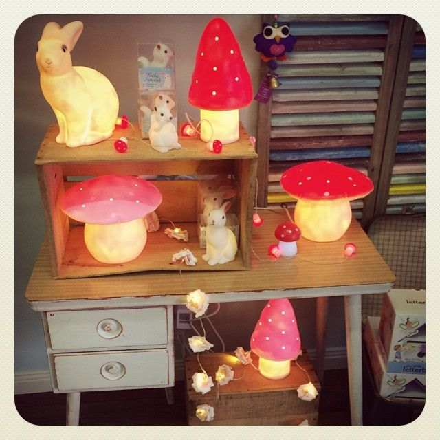 Salt Lamps Maitland Nsw : Top 25 ideas about Maitland Nsw on Pinterest Old trains, Trains and Dr veb