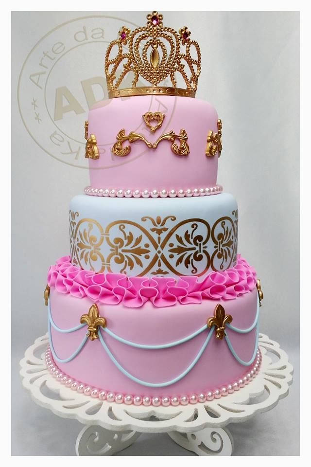 Birthday Cake Ka Photo : 188 best images about Arianna s birthday party ideas on ...