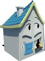 Nationale Hypotheek of geld verstrekker, bank of tussen persoon eisen een NHG bouwkeuring? Vergelijk NHG bouwkeuringen gratis  op prijs, certificeringen en klanten beoordelingen.