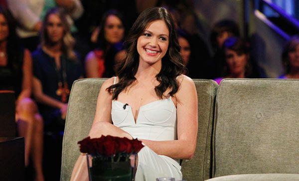 'Bachelorette' Spoiler: Two Of Desiree Hartsock's FinalistsRevealed