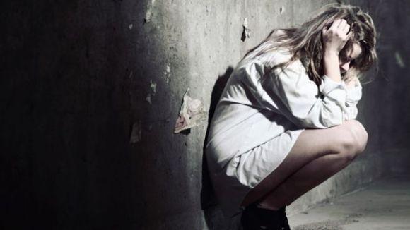 Top 10 Craziest Mental Disorders