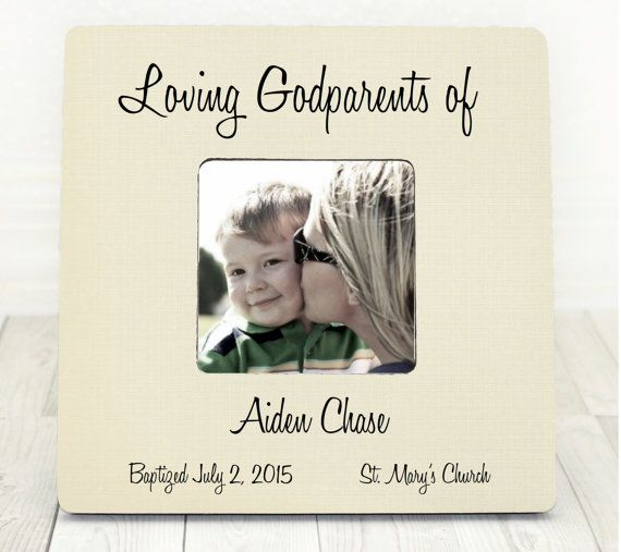 mothers day frame for mom personalized gift for mom mother mothers day gift for grandma grandmother from daughter mother daughter frame - Mother Daughter Picture Frame