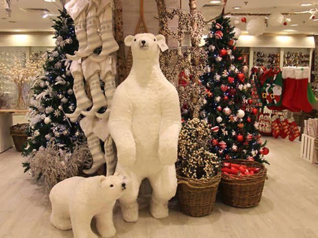 239 best London images on Pinterest  London calling Christmas