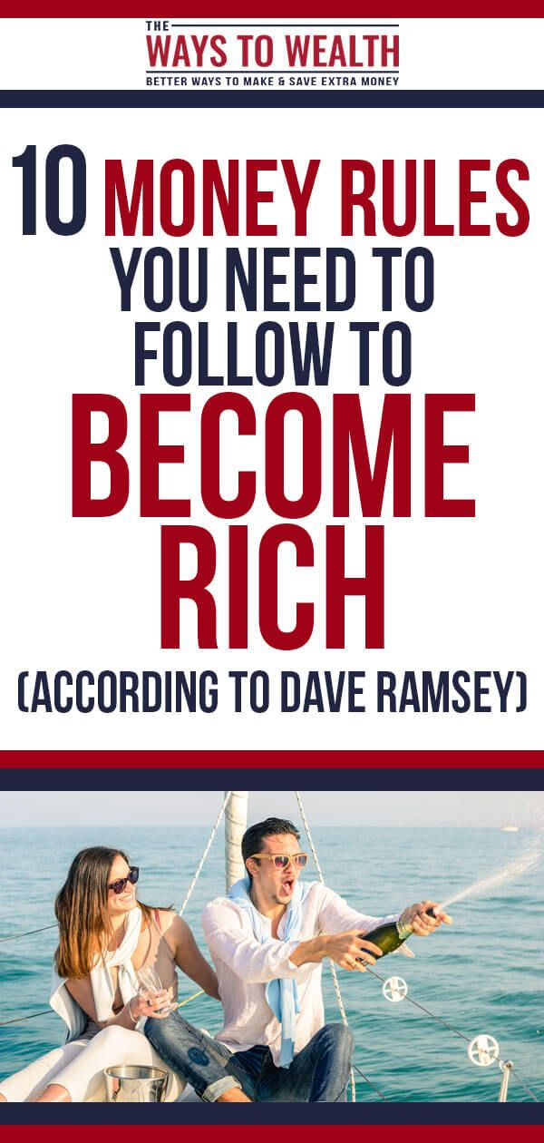 Discover how much house you can afford according to Dave Ramsey and