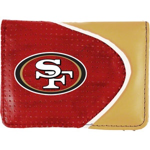 NFL - San Francisco 49ers PERF-ect Wallet