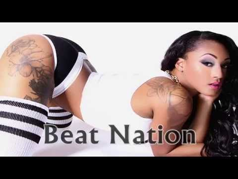 Twerk Music Mix 2015 - Best Hip Hop Twerk Rap Songs Club Party Mix 1 Hour Long - http://music.tronnixx.com/uncategorized/twerk-music-mix-2015-best-hip-hop-twerk-rap-songs-club-party-mix-1-hour-long/