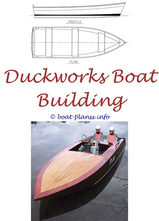 boat building foam sheets nz - building a flat bottom wooden boat.row boat bookshelf plans sharpie boat plans model shrimp boat plans 5943041120