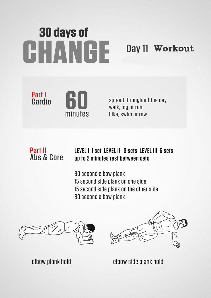 #30DaysOfChange Day 11 Workouts: #30dayschallenge #exercise #fitness #wellness #lifestyle #bodybuilding #musclebuilding #workout