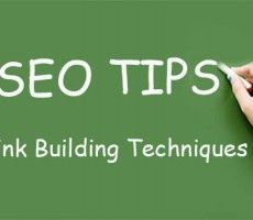 13 Important Things To Do For Building Quality Backlinks