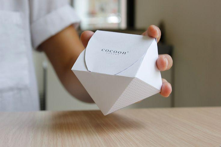 Cocoom Snacks - https://www.designideas.pics/cocoom-snacks/