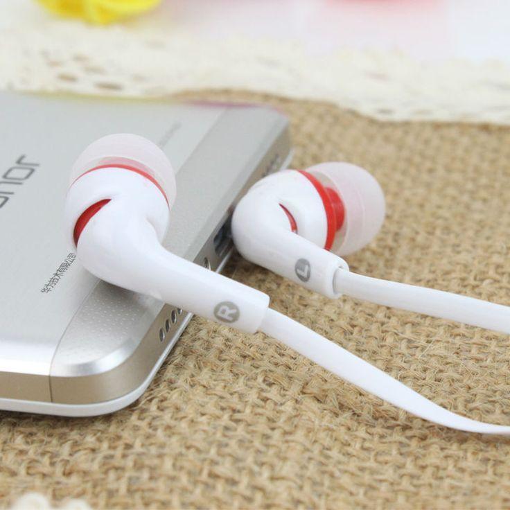 $1.35 (Buy here: https://alitems.com/g/1e8d114494ebda23ff8b16525dc3e8/?i=5&ulp=https%3A%2F%2Fwww.aliexpress.com%2Fitem%2FStandard-3-5-mm-ear-earphone-headset-ear-phones-MP3-MP4-free-shipping-super-bass-stereo%2F32609746779.html ) High quality Headphones  super bass stereo earbuds Standard 3.5 mm ear earphone headset ear phones, MP3, MP4 free shipping  for just $1.35