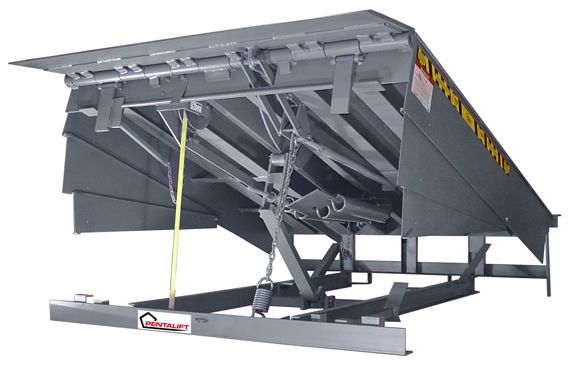Find great deals on Yardrampguy.com for Used loading ramp, used truck loading ramp, loading dock equipment and other rental services in ohio.  For More Details : http://www.yardrampguy.com/loading-dock-equipment.html
