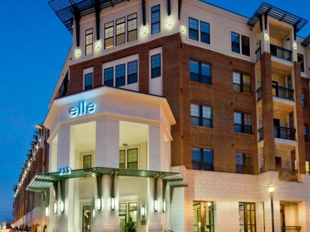 Studio Apartment Atlanta 48 best elle of buckhead images on pinterest | living spaces