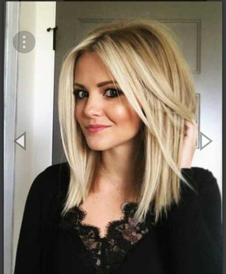 Pin By Michelle Riley On Hair In 2019 Hair Hair Styles Hair 2018