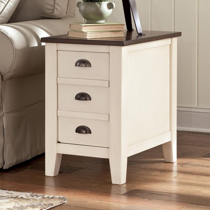 17 Best Images About Furniture Favorites On Pinterest Key West Squares And Furniture