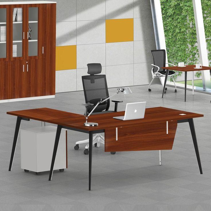 design office desks. high evaluation simple design office desk melamine manager executive table with metal frame buy framemanager desks a