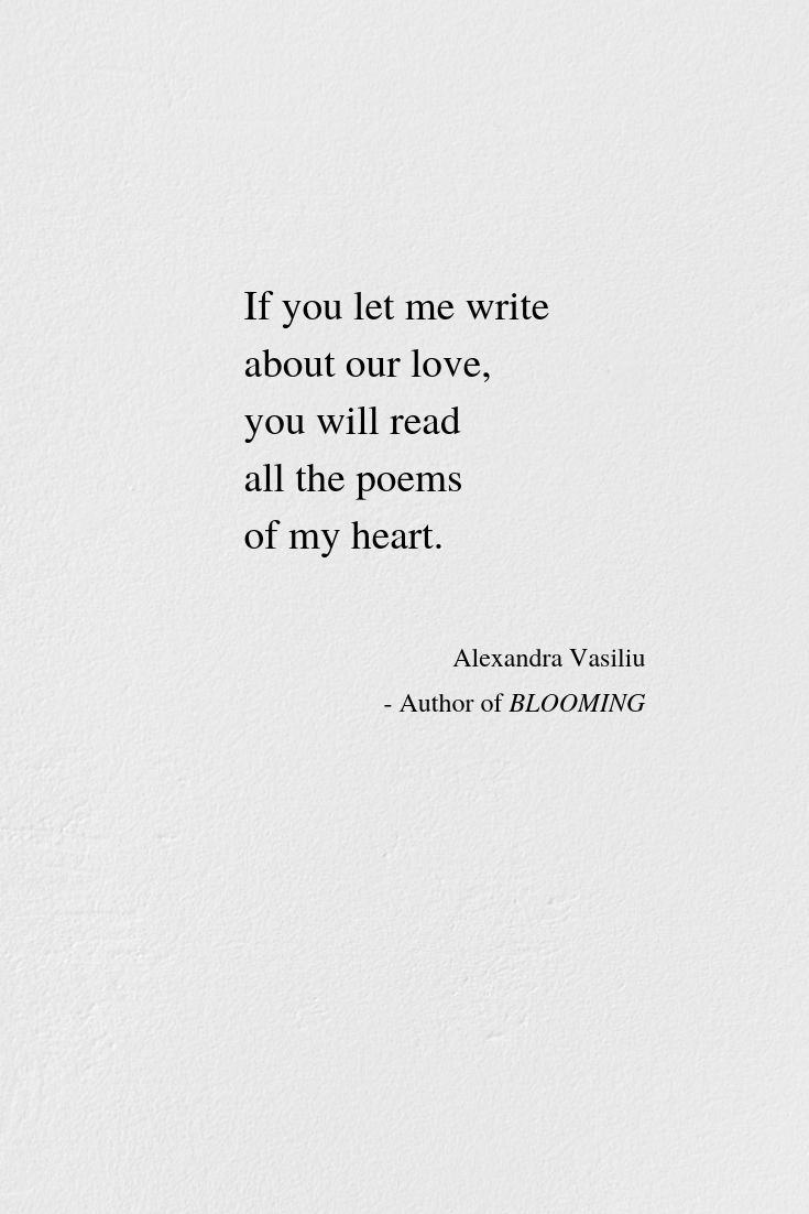 Pin On Reading Writing Poetry Books