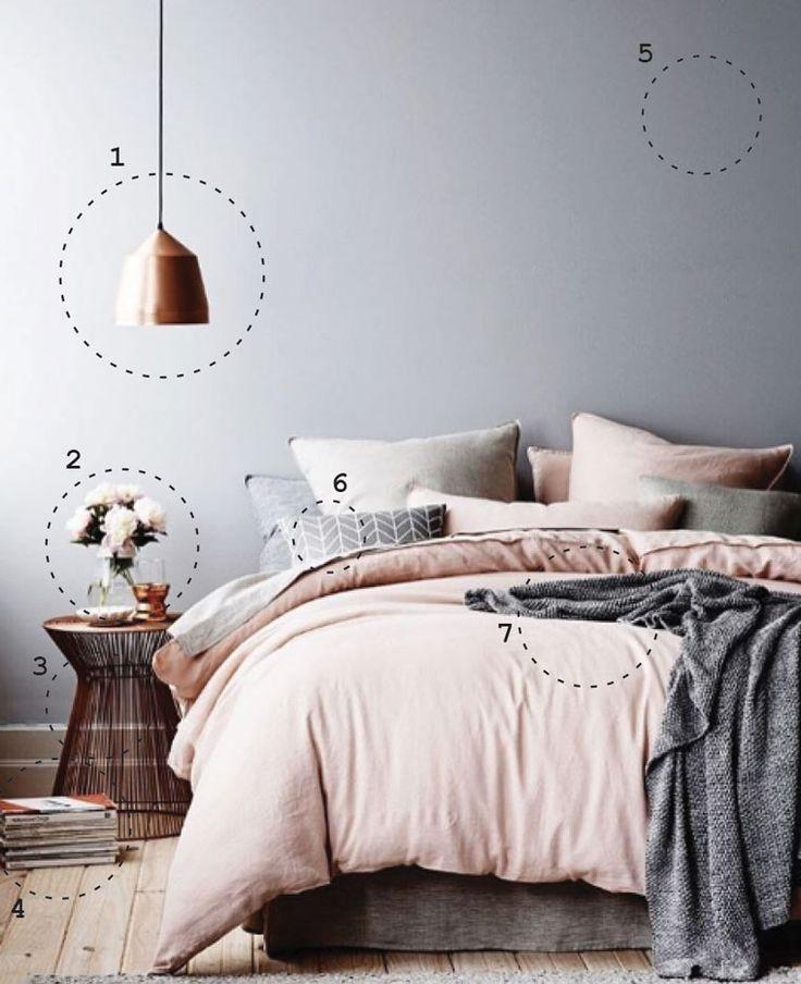 Bedroom Design Ideas Kerala Style Lighting Design For Bedroom Bedroom Ideas Interior Rose Gold Bedroom Accessories: 1000+ Ideas About Minimalist Bedroom On Pinterest