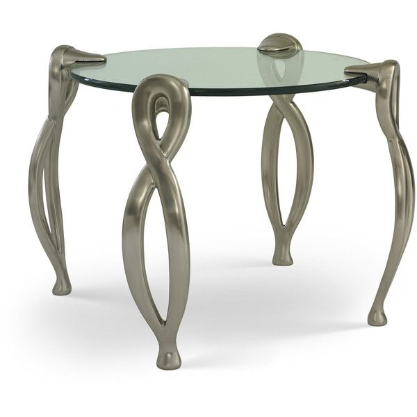 Modern Furniture Table best 25+ contemporary end tables ideas on pinterest | modern end