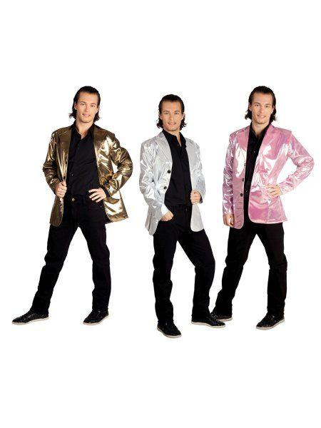https://11ter11ter.de/60383714.html 70s Disco Boy Jackett #11ter11ter #karneval #fasching #kostüm #outfit #fashion #style #party #70s #70er #disco