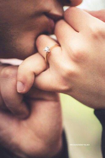 #ring #weddingphoto #nikomastudio #love #kiss #proudofhim