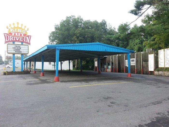 Restaurants In Beckley West Virginia Best