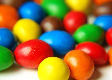 Er du sukkernarkoman?