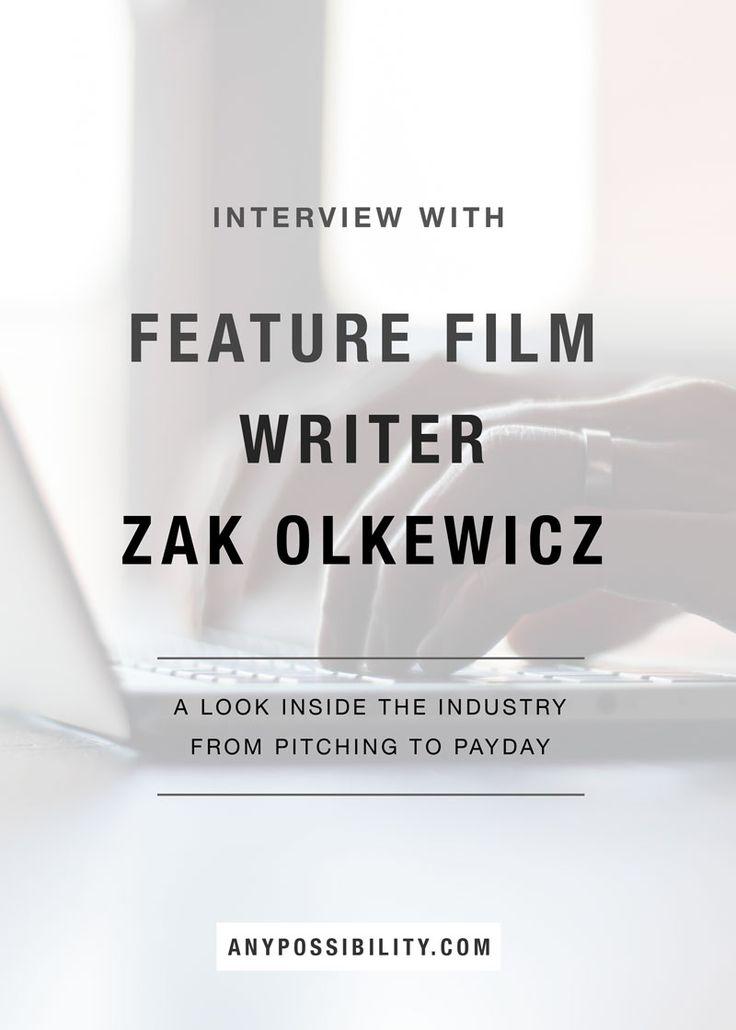 The  Best Film Industry Ideas On   Film Making Film