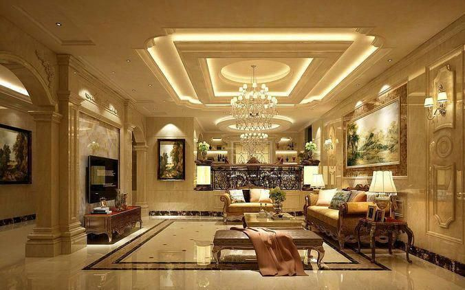Affordable Interior Design Services Luxuryinteriordesignfirms