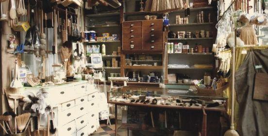 vintage deventer - Google zoeken #Deventer #Vintage #Tweedehands