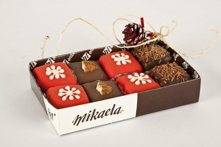 Navidad 2011 / Christmas 2011