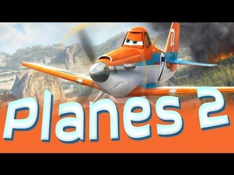 Animation movies | Planes Full Movies English | Cartoon For Children | W...