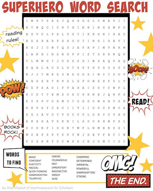 762 best word searches images on pinterest word search sunday school crafts and harry potter. Black Bedroom Furniture Sets. Home Design Ideas
