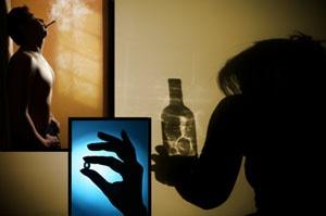 New DSM-5 guidelines combine #substanceabuse