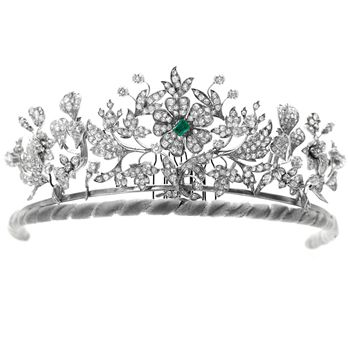 تيجان ملكية  امبراطورية فاخرة 9f2cbd821591aaed27c0e73d41dc48e2