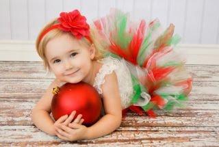 etsy :) christmas photo idea